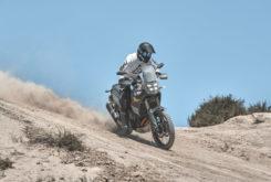 Yamaha Tenere 700 2019 8142