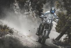 Yamaha Tenere 700 2019 9884