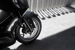 Yamaha XMAX 300 Iron Max 2019 pruebaMBK027