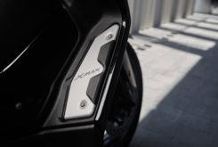 Yamaha XMAX 300 Iron Max 2019 pruebaMBK031