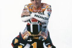 Alex Criville titulo 500cc 1999 (14)