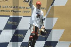 Alex Criville titulo 500cc 1999 (15)