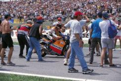Alex Criville titulo 500cc 1999 (17)