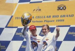 Alex Criville titulo 500cc 1999 (21)
