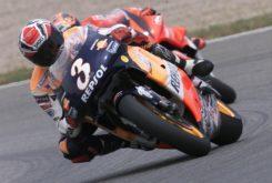 Alex Criville titulo 500cc 1999 (29)