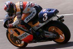 Alex Criville titulo 500cc 1999 (31)