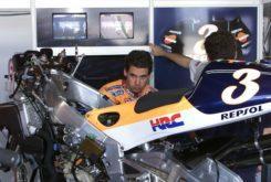 Alex Criville titulo 500cc 1999 (32)