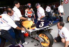Alex Criville titulo 500cc 1999 (37)