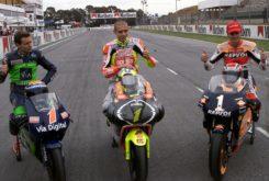 Alex Criville titulo 500cc 1999 (42)