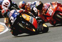 Alex Criville titulo 500cc 1999 (44)