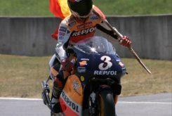 Alex Criville titulo 500cc 1999 (45)