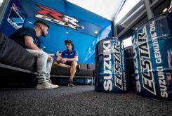 Alex Rins Entrevista Motorbike Magazine (19)