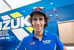 Alex Rins Entrevista Motorbike Magazine (29)
