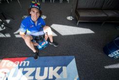 Alex Rins Entrevista Motorbike Magazine (31)