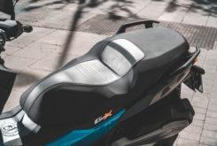 BMW C 400 X 2019 pruebaMBK28