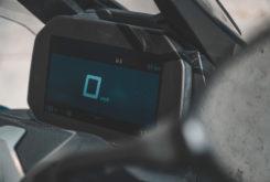 BMW C 400 X 2019 pruebaMBK32