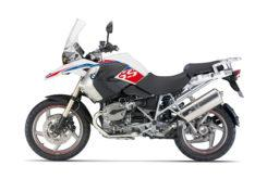 BMW R 1200 GS adhesivos3