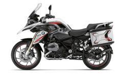 BMW R 1200 GS adhesivos5