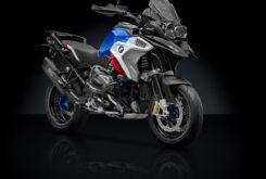 BMW R 1250 GS adventure 2019 rizoma kit2