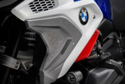 BMW R 1250 GS adventure 2019 rizoma kit4