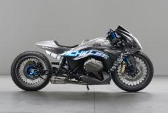 BMW R 1250 RS Achilles Kraftstoffschmiede