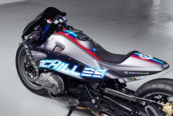 BMW R 1250 RS Achilles motorrad