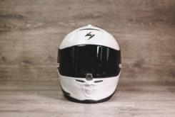 Casco Scorpion EXO R1 Air (2)