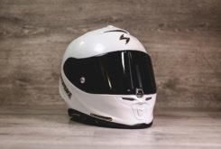 Casco Scorpion EXO R1 Air (3)