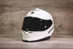 Casco Scorpion EXO R1 Air (4)