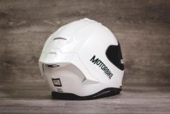 Casco Scorpion EXO R1 Air (7)
