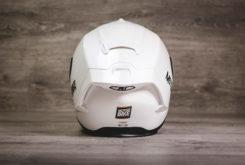 Casco Scorpion EXO R1 Air (9)