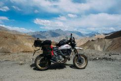 Ducati Scrambler Desert Sled viaje Henry Crew5