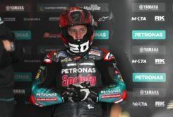 Fabio Quartararo MotoGP 2019