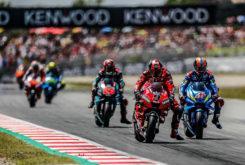 GP Catalunya MotoGP Montmelo 2019 mejores fotos (1)