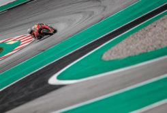 GP Catalunya MotoGP Montmelo 2019 mejores fotos (11)