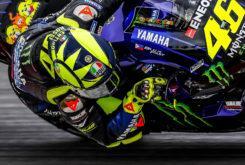 GP Catalunya MotoGP Montmelo 2019 mejores fotos (13)