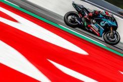 GP Catalunya MotoGP Montmelo 2019 mejores fotos (15)