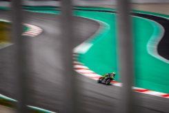 GP Catalunya MotoGP Montmelo 2019 mejores fotos (16)