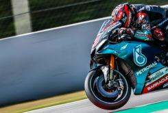 GP Catalunya MotoGP Montmelo 2019 mejores fotos (17)