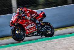 GP Catalunya MotoGP Montmelo 2019 mejores fotos (18)