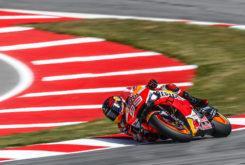 GP Catalunya MotoGP Montmelo 2019 mejores fotos (19)
