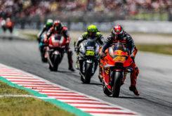 GP Catalunya MotoGP Montmelo 2019 mejores fotos (2)