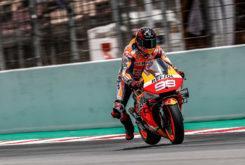 GP Catalunya MotoGP Montmelo 2019 mejores fotos (22)