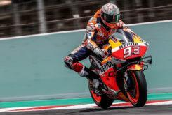 GP Catalunya MotoGP Montmelo 2019 mejores fotos (23)