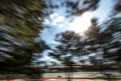 GP Catalunya MotoGP Montmelo 2019 mejores fotos (25)
