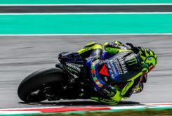 GP Catalunya MotoGP Montmelo 2019 mejores fotos (26)