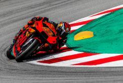 GP Catalunya MotoGP Montmelo 2019 mejores fotos (27)