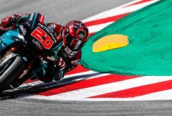 GP Catalunya MotoGP Montmelo 2019 mejores fotos (29)