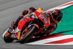 GP Catalunya MotoGP Montmelo 2019 mejores fotos (30)