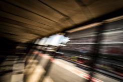 GP Catalunya MotoGP Montmelo 2019 mejores fotos (31)
